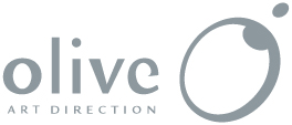 Olivedesign Logo